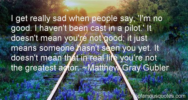 Quotes About Sad Life