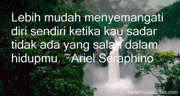 Quotes About Salah