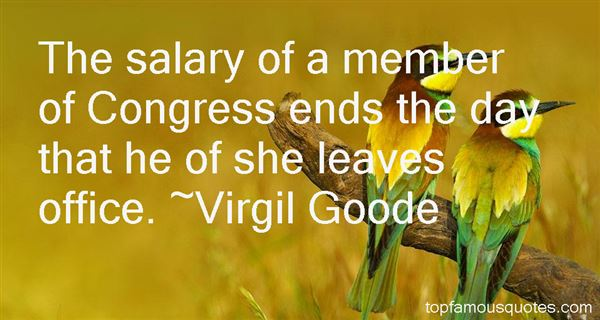 Quotes About Salary Day