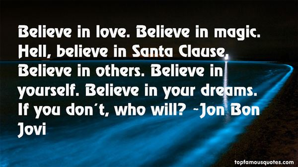 Quotes About Santa Clause