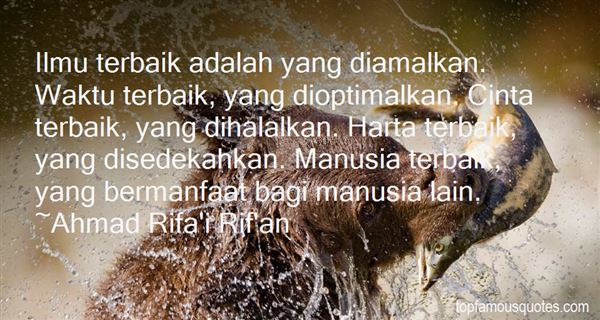 Quotes About Sede