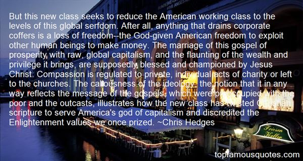 Quotes About Serfdom
