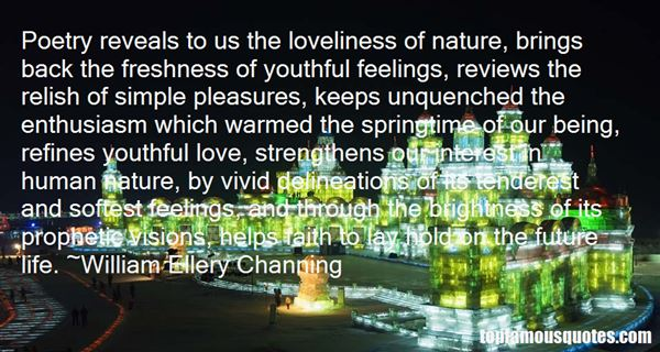 Quotes About Simple Pleasures In Life