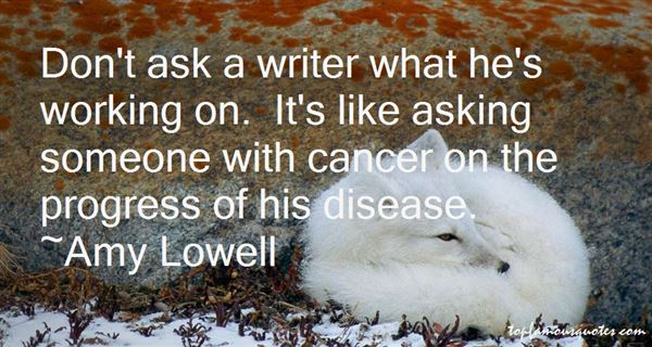 Skin Cancer Quotes Best 16 Famous Quotes About Skin Cancer