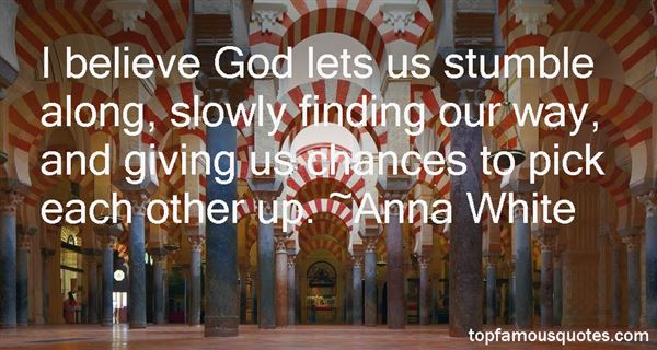 Quotes About Slowly Giving Up