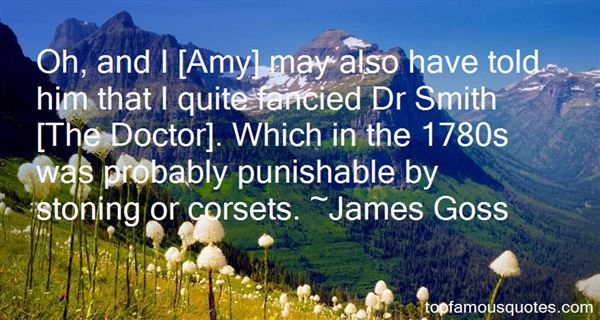 Quotes About smith