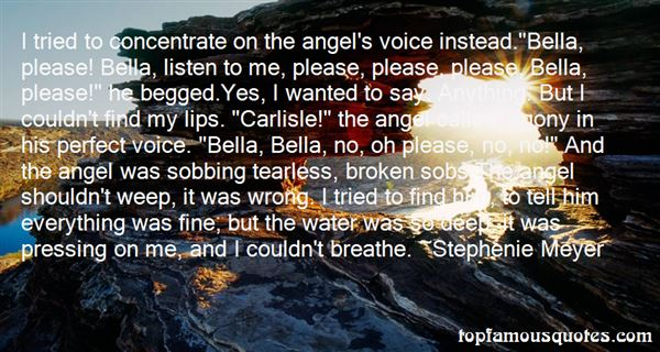 Quotes About Sobbing