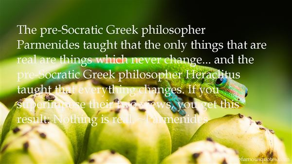 Quotes About Socratic