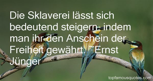 Quotes About Steig