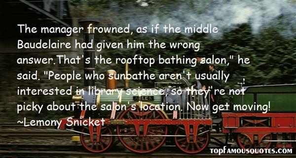 Quotes About Sunbathe