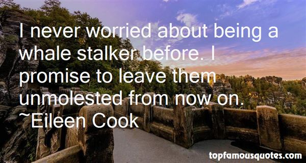 Quotes About Talker