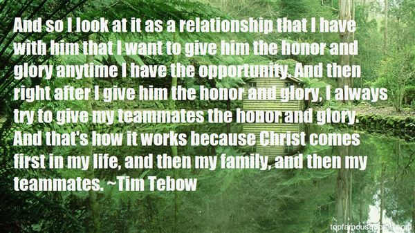 Quotes About Team And Family