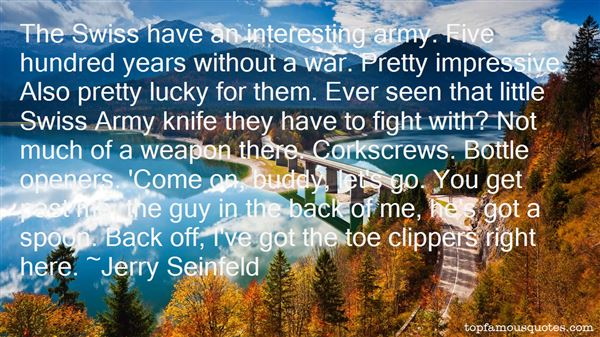 Quotes About The Hundred Years War