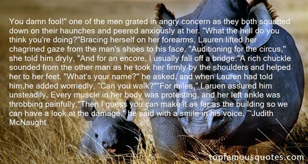 Quotes About The Name Lauren