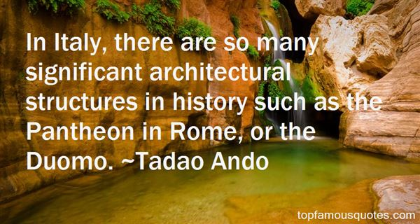 Quotes About The Pantheon In Rome