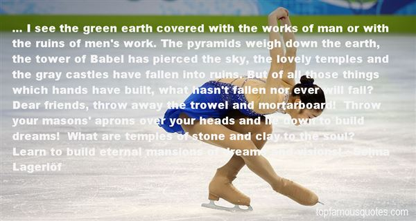 Quotes About The Red Pyramid