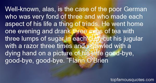 Quotes About Three Cups Of Tea
