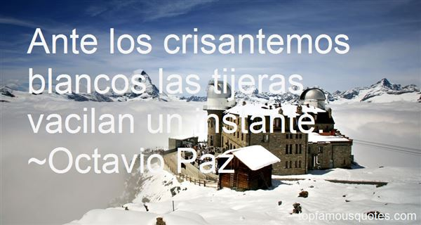 Quotes About Tijeras