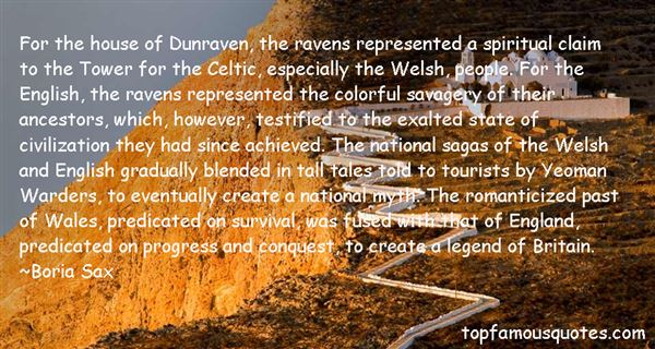 Quotes About Tourists