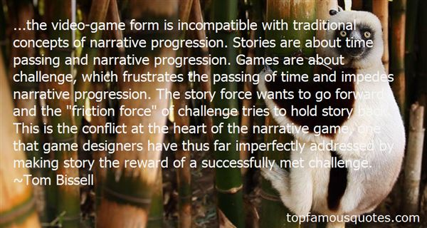 Quotes About Traditional Dress