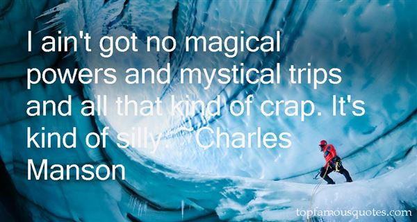Quotes About Trips