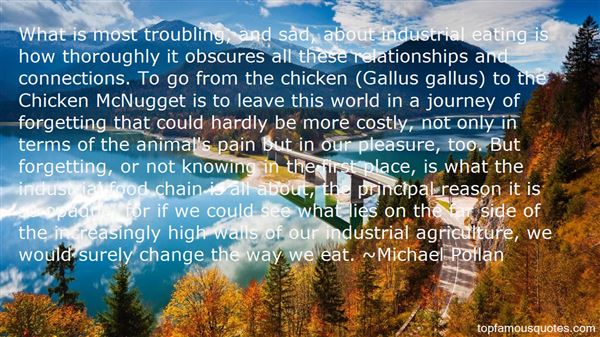 Quotes About Troubling Relationship