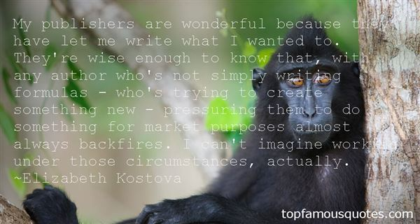 Quotes About Try Something New