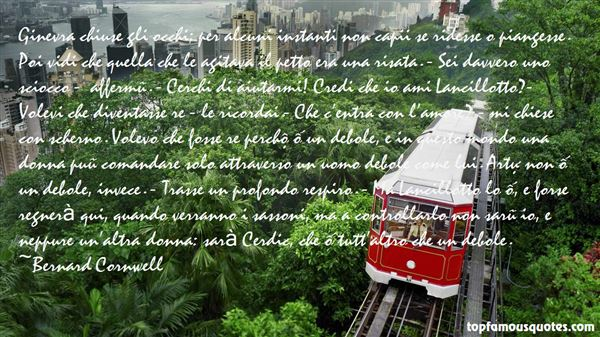 Quotes About Ventas