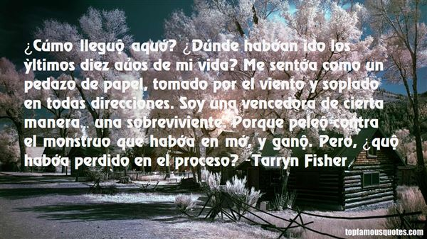Quotes About Viento