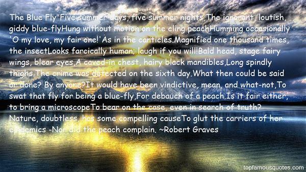 Quotes About Vindictive