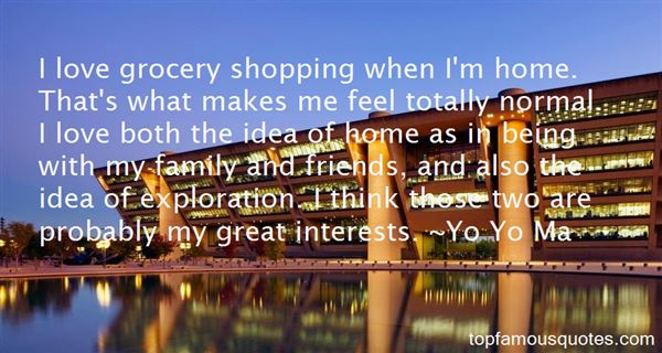 Quotes About What Makes A Family
