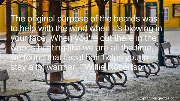 Quotes About Wind Blowing In Your Hair