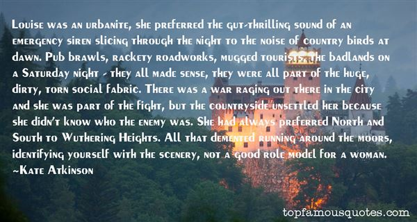 wuthering heights and the human race essay