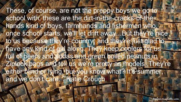 Quotes About Ziploc