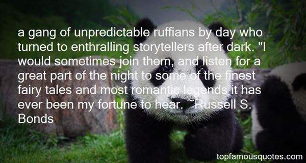 Quotes About A Ruff Day