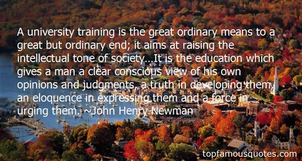 Quotes About Aims Of Education