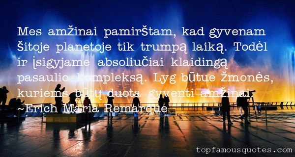 Quotes About Amir