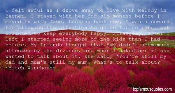 Quotes About Angel Friends