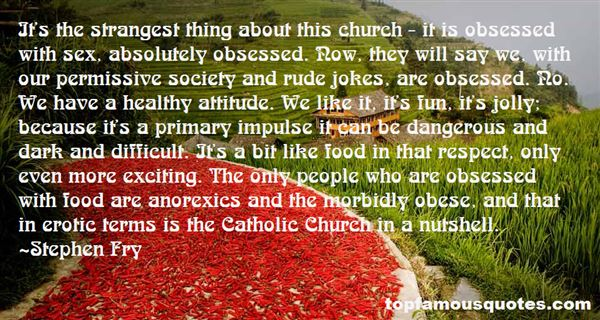 Quotes About Anorexic
