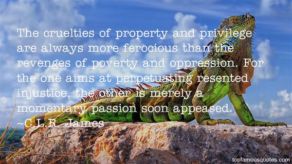 Quotes About Appeased