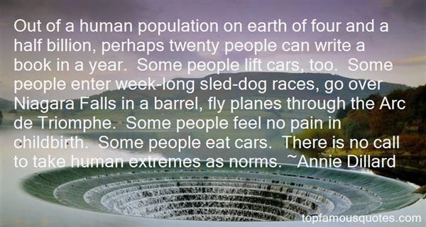 Quotes About Arc De Triomphe