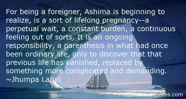Quotes About Ashim