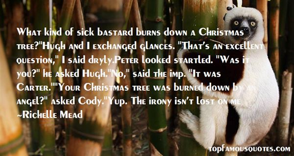 Quotes About Bastar