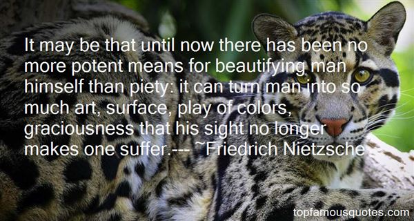 Quotes About Beautifying
