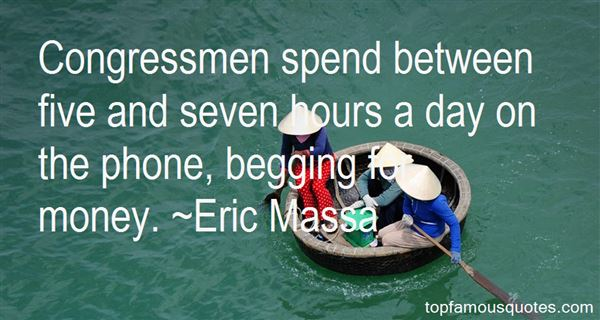 Quotes About Begging For Money