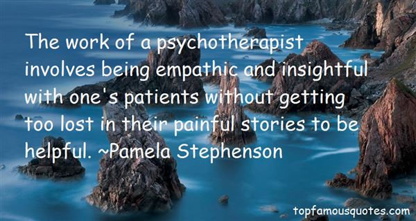 Quotes About Being Empathic