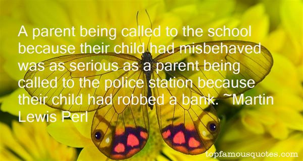 Quotes About Being Robbed