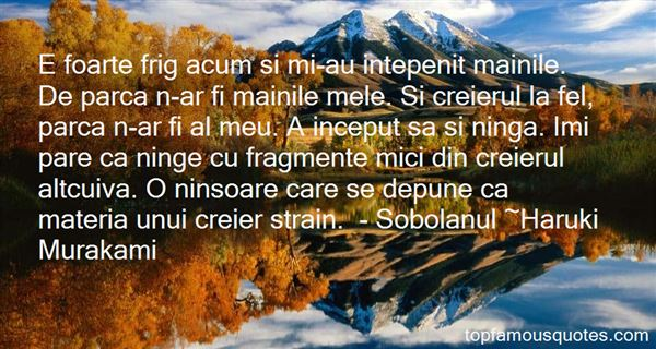 Quotes About Bolan