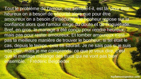 Quotes About Bon