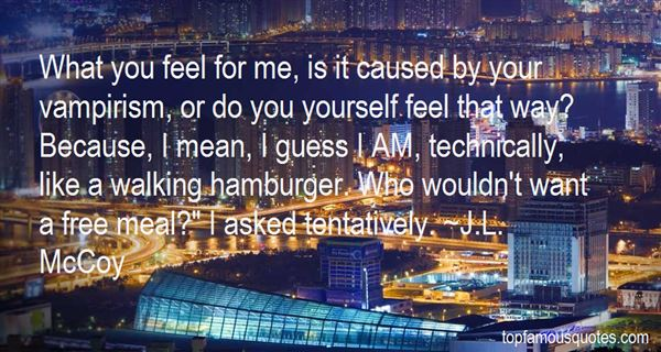 Quotes About Burger